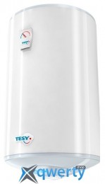 TESY GCV- 100 4420 B-11 TSR