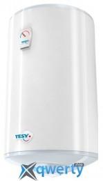 TESY GCV- 80 4420 B-11 TSR