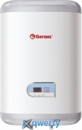 THERMEX IF 100-V