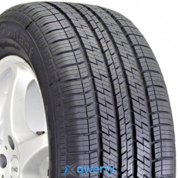 CONTINENTAL 4X4 CONTACT (MO) 235/65 R17 104 H