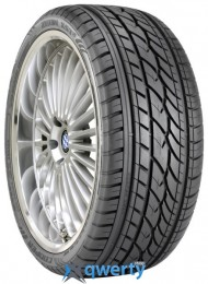COOPER ZEON XST-A 215/60 R17 96 H