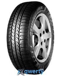 FIRESTONE MULTIHAWK XL 195/65 R15 95 T