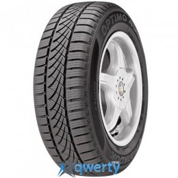 HANKOOK OPTIMO 4S H730 185/60 R14 82 H