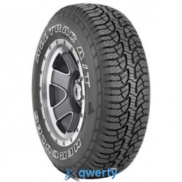 HERCULES ALL TRAC (OWL) 245/70 R16 111 T