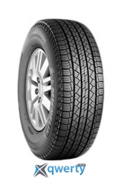 MICHELIN LATITUDE TOUR (OWL) 235/70 R16 104 T