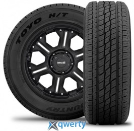 TOYO OPEN COUNTRY H/T XL 235/60 R18 107 V