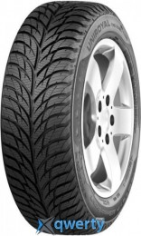 UNIROYAL ALL SEASON EXPERT 195/65 R15 91 H