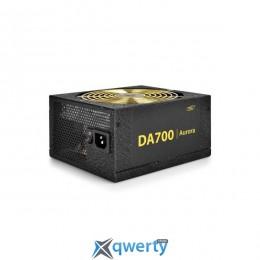 DeepCool Aurora DA700 700W