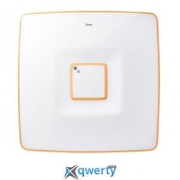 Maxus Intelite S550 63W 3000-6000K 220V DDS R (1-SMT-101R)