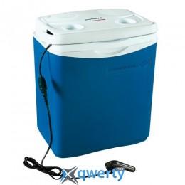 Campingaz Powerbox TM 28 L Deluxe