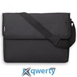 EPSON Soft carrying case ELPKS65 (V12H001K65)