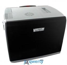 Mystery MTC-451