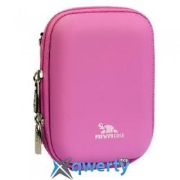 RivaCase Digital Case (7023PU Pink)