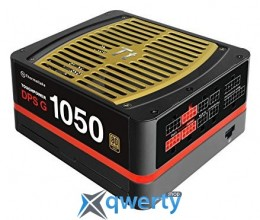 Thermaltake Toughpower DPS G 1050W (PS-TPG-1050DPCGEU-G)