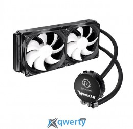 Thermaltake Water 3.0 Extreme (CLW0224-B)