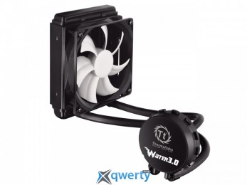 Thermaltake Water 3.0 Performer (CLW0222-B)