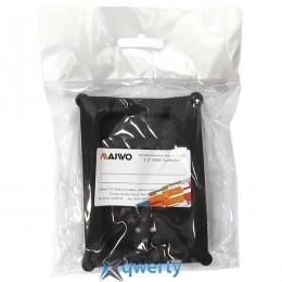 Maiwo HDD 2.5 Black (KP003)