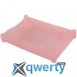 Maiwo HDD 2.5 Pink (KP003)