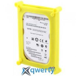 Maiwo HDD 2.5 Yellow (KP003)