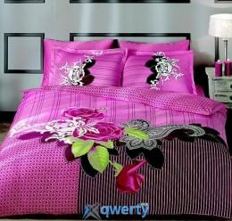 TAC Avalon pink dv
