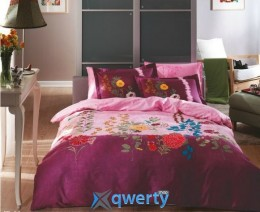 TAC Cerella pink