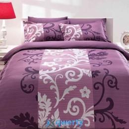 TAC Bentley lilac Delux