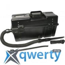 ColorWay Service Vacuum