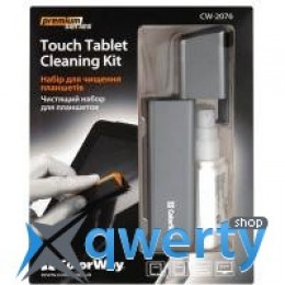 ColorWay Touch Tablet Cleaning Kit