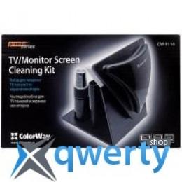 ColorWay для TFT/ LCD