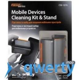 ColorWay для мобільних пристроїв