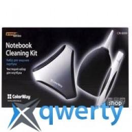 ColorWay для ноутбуків