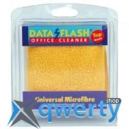 DataFlash DF1819