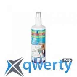 DataFlash WhiteBoard Cleaner 250ml