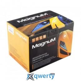 Magnum MH-830-03 GSM