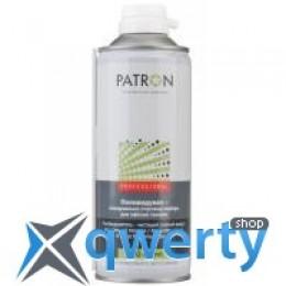 PATRON F5-023