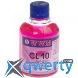 WWM pigment color /200г