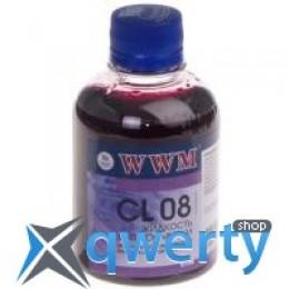 WWM water EPSON /200г