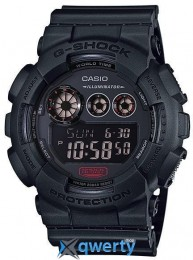Casio GD-120MB-1ER