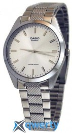 Casio MTP-1274D-7ADF