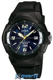 Casio MW-600F-2AVEF