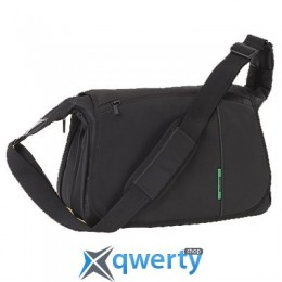 RivaCase SLR Case (7450PS Black)