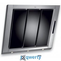 TEKA DV 80 GLASS (вертикальний дизайн) 40483600