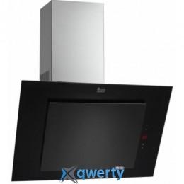 TEKA DVT 60 HP 40483480 купить в Одессе