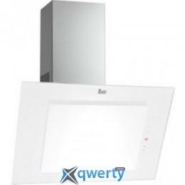 TEKA DVT 90 White HP вертикальний дизайн 40483491
