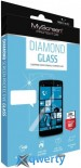 MyScreen iPhone 6 DIAMOND Glass