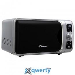 CANDY EGO-G 25 DC CH
