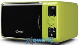 CANDY EGO-G 25 DC G
