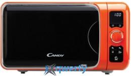 CANDY EGO-G 25 DC O