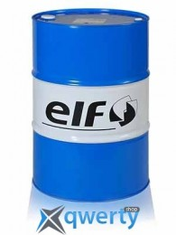 ELF 129056 PERFORMANCE EXPERTY 10W 40 60 л