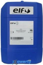ELF 132835 PERFORMANCE EXPERTY 10W 40 20 л